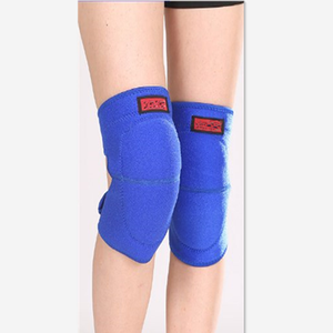 2018 Most Popular Running Sports Knee Replacement Sleeve for Men Women