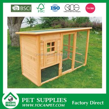 metal chicken hen house designs for 10 chicken