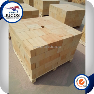 hot sale unfired clay bricks from china plant