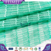 92% Polyester 8% spandex Novelty knitting lace fabric wholesale