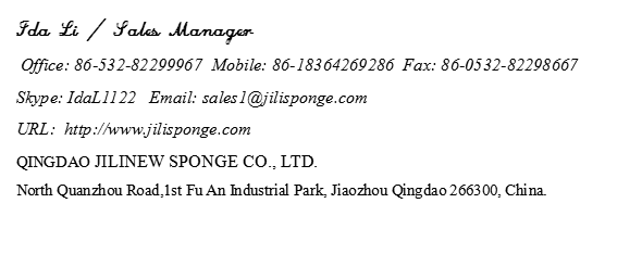 Polyurethane Foam Mattress Supplier/manufacturer,Foam Mattress ...