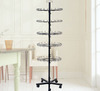 /product-detail/new-design-hanging-scarf-display-stand-with-hook-60605498792.html