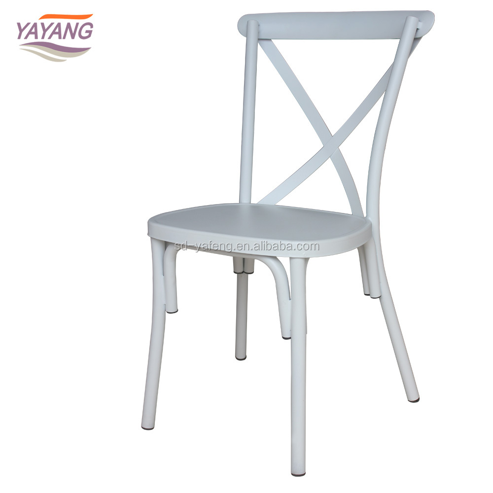 grossiste chaise restaurant professionnel acheter les meilleurs chaise restaurant professionnel. Black Bedroom Furniture Sets. Home Design Ideas