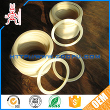 High performance eco-friendly motorcycle cylinder gasket