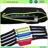 Hot Sale High Quality Running Sport Bicycle Waist Bag For Men