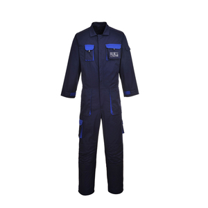 Protective Safety Mechanic Work Overalls China