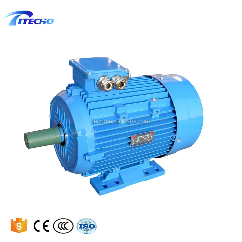 3 Phase Induction Motor 2kw, 3 Phase Induction Motor 2kw Suppliers ...