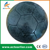 cheap custom design actearlier brand high quality hand stitched soccer ball for clubs