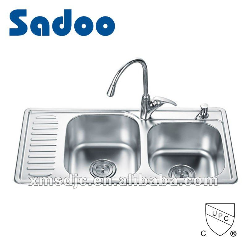 Kitchen Washing Basin  Kitchen Washing Basin Suppliers and Manufacturers at  Alibaba com. Kitchen Washing Basin  Kitchen Washing Basin Suppliers and