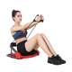 Professional Gym Machine Home Exercise Equipment For Sale