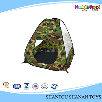 detailed look d9048 209ff New 90 Cm Camouflage Children Kids Play Indian Teepee Tent - Buy Children  Kids Play Indian Teepee Tent,Camouflage Children Kids Play Indian Teepee ...