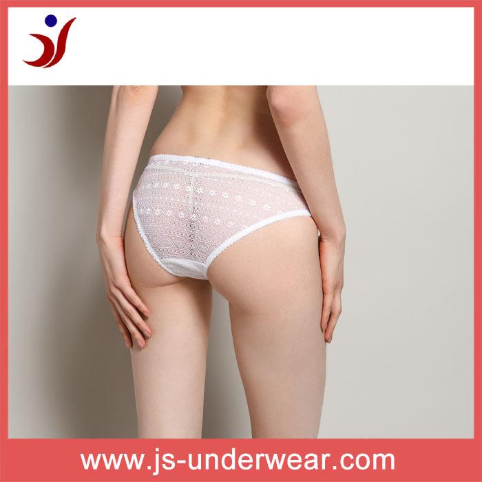 Hot Teen Her White Panties 77