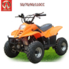 (JLA-02-01)chinese quad bike 49cc mini atv 90cc mini atv & quad