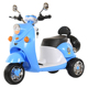 Hot Selling Cheap Price Children Mini Electric Motorcycle for Kids