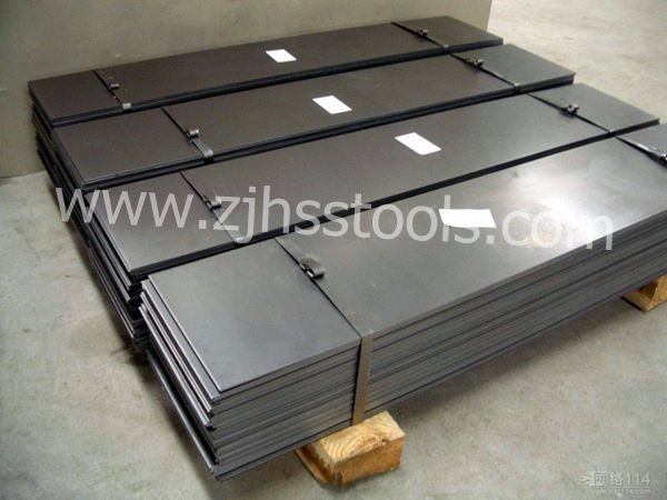 cold rolled hss m2 steel sheet