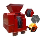 Biomass BBQ Charcoal making machine Coal Powder Ball Press Machine/Briquette Making Machine
