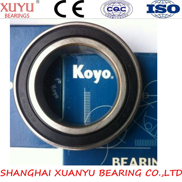 high precision cheap price Large stocks KOYO bearing 6302 rmx