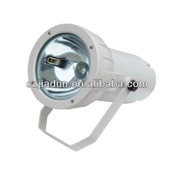 HQI CE 70 150W Metal Halide Spot Light Fixtures