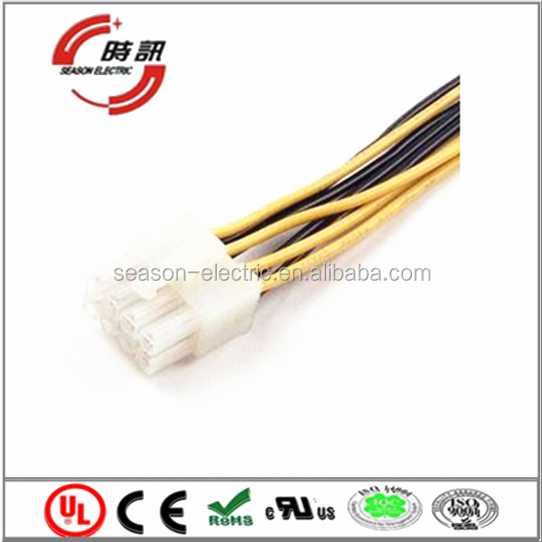 Magnificent Auto Wire Harness Pins Honda Yuanwenjun Com Wiring Cloud Hisonuggs Outletorg