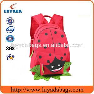 Cute Kids School Book Bags b004d3177c1a3
