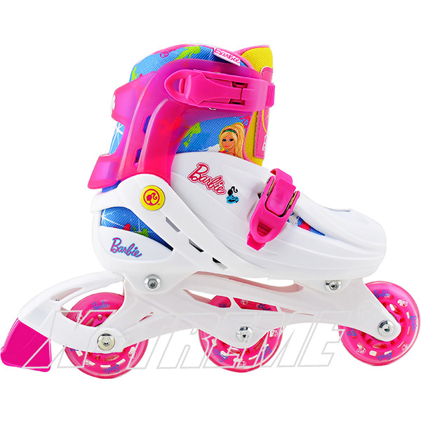 Sex product roller skates that attach to shoes 3 wheel roller skates roller skates RPRS0339
