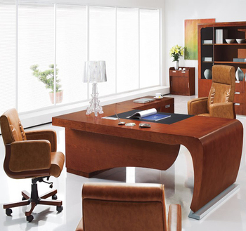 Astounding Made In China Hot Italian Design Office Desk Executive Wooden Office Table Buy Manufacturer China Ebony Veneer Executive Desk China Supplier Modern Complete Home Design Collection Papxelindsey Bellcom