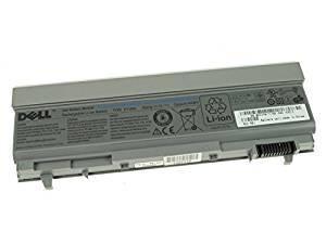 4M529 - NEW Dell OEM Original Latitude E6400 E6410 / E6500 E6510 90Wh 9-cell Laptop Battery
