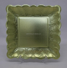 Wedding Paper Gold Charger Plates Wedding Paper Gold Charger Plates Suppliers and Manufacturers at Alibaba.com & Wedding Paper Gold Charger Plates Wedding Paper Gold Charger Plates ...