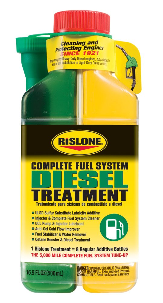 Buy Rislone Engine Treatment in Cheap Price on Alibaba com