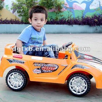 mini cars for kids for salekids battery powered cars for sale