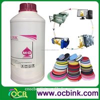Ocbestjet buy chinese products online textile Ink for Roland SP300/SP300V/SP540V for wide format printers