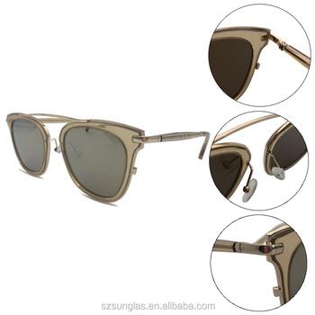 Bonito sexy retro cat eye sunglasses mulheres uv400 óculos de sol do vintage  feminino 2df47ff89b