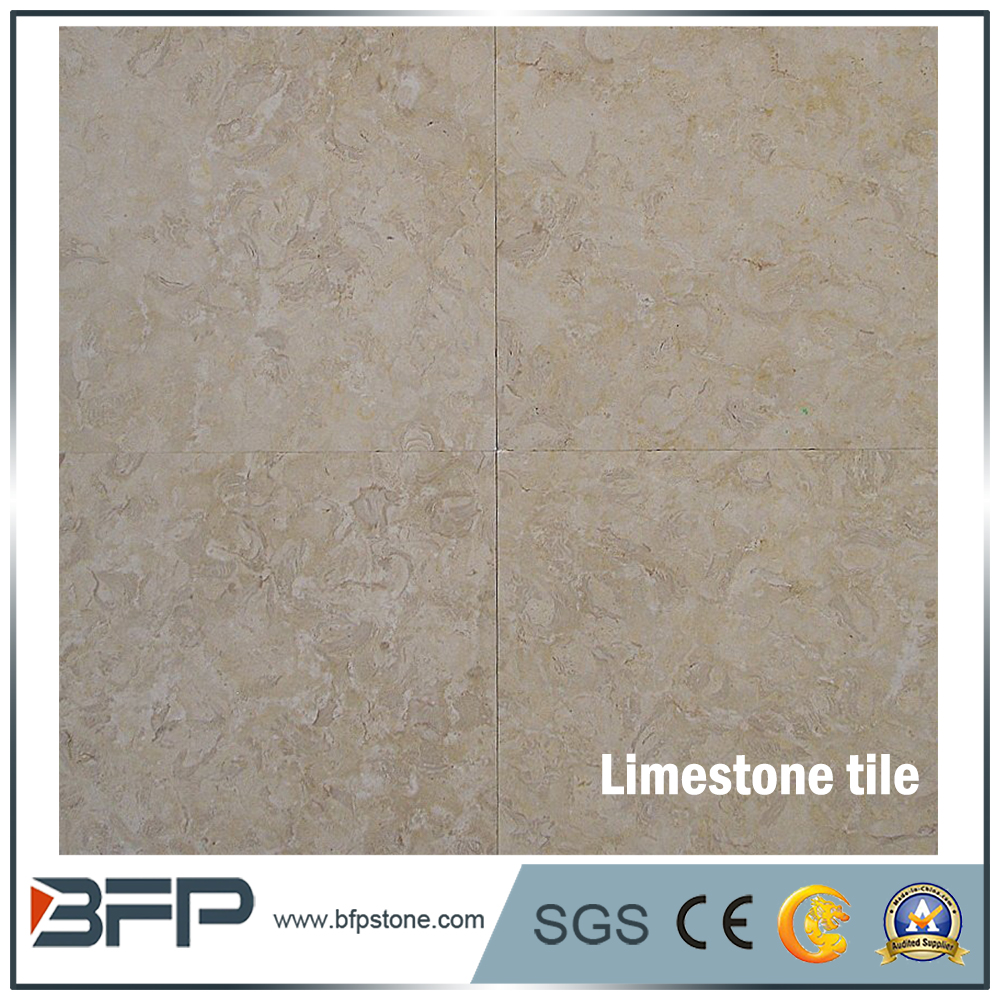 Moca cream limestone moca cream limestone suppliers and moca cream limestone moca cream limestone suppliers and manufacturers at alibaba dailygadgetfo Image collections