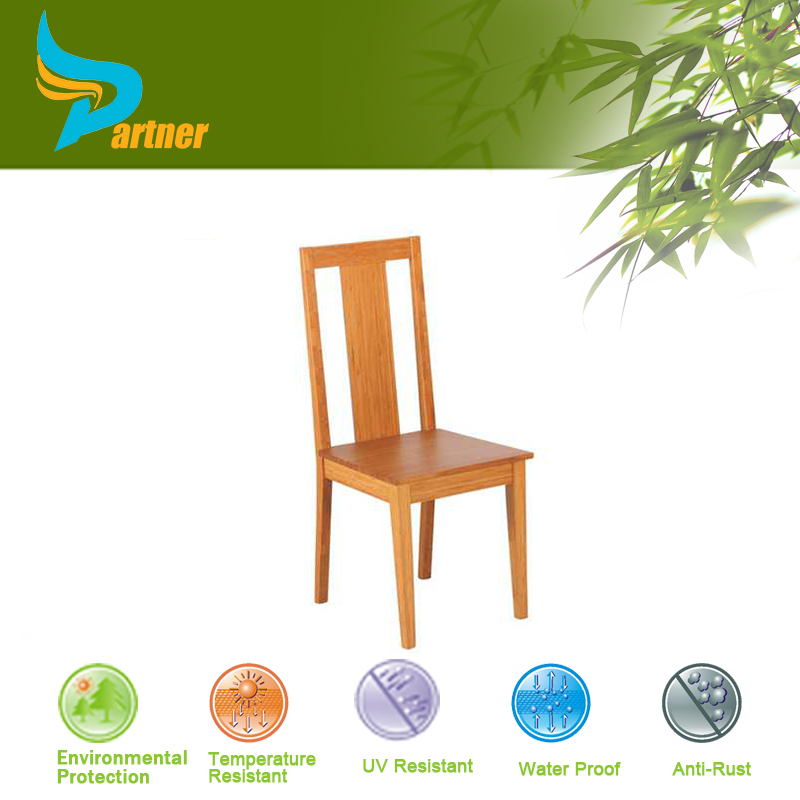 bamboo dining chairs bamboo dining chairs suppliers and
