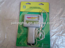 Water Quality Tester For PH/CL2 Type PC-101