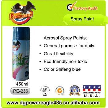 wholesale acrylic car aerosol spray paint buy spray paint car spray. Black Bedroom Furniture Sets. Home Design Ideas