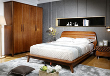 Double Bed Design Furniture Double Bed Design Furniture Suppliers And Manufacturers At Alibaba Com