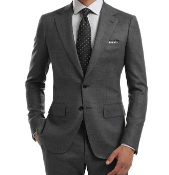 2018 Fashion Pant Coat Design Men Wedding Custom Suits Pictures New