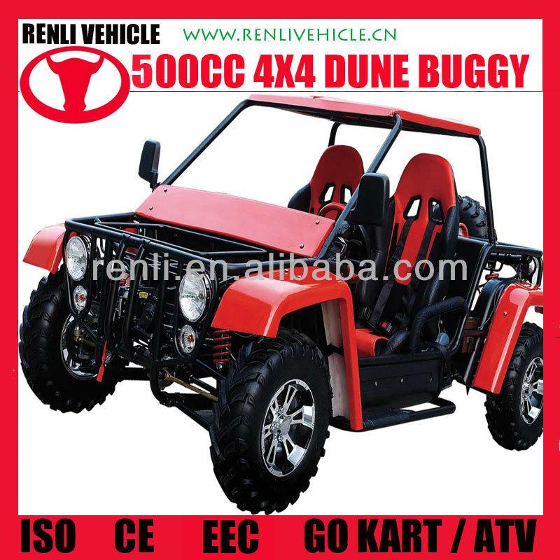 renli 500cc 4x4 ewg kinder benzin mini jeep zum verkauf go. Black Bedroom Furniture Sets. Home Design Ideas