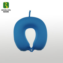Good Quality Lovely U Shape Kids And Baby Neck Pillow Cushion