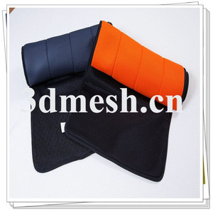 Customized Breathable Yoga Mat for Lady Exercise