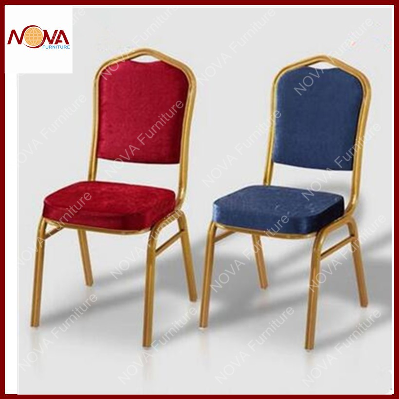 Banquet furniture cheap used stackable function metal filled sponge hall chairs and tables for sale  sc 1 st  Alibaba & Banquet Furniture Cheap Used Stackable Function Metal Filled Sponge ...