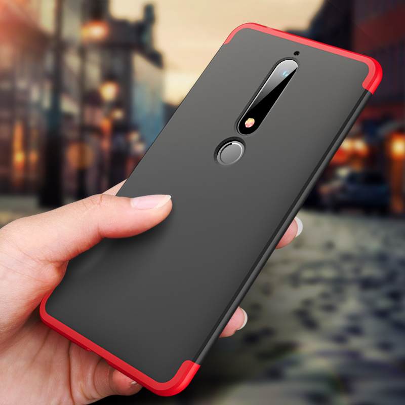 best website 957df bf66b Guangzhou Mobile Accessories Wholesale Market Cell Phone Back Cover For  Nokia 6 Case - Buy For Nokia 6 Case,For Nokia 6 Back Cover,For Nokia 6  Cover ...
