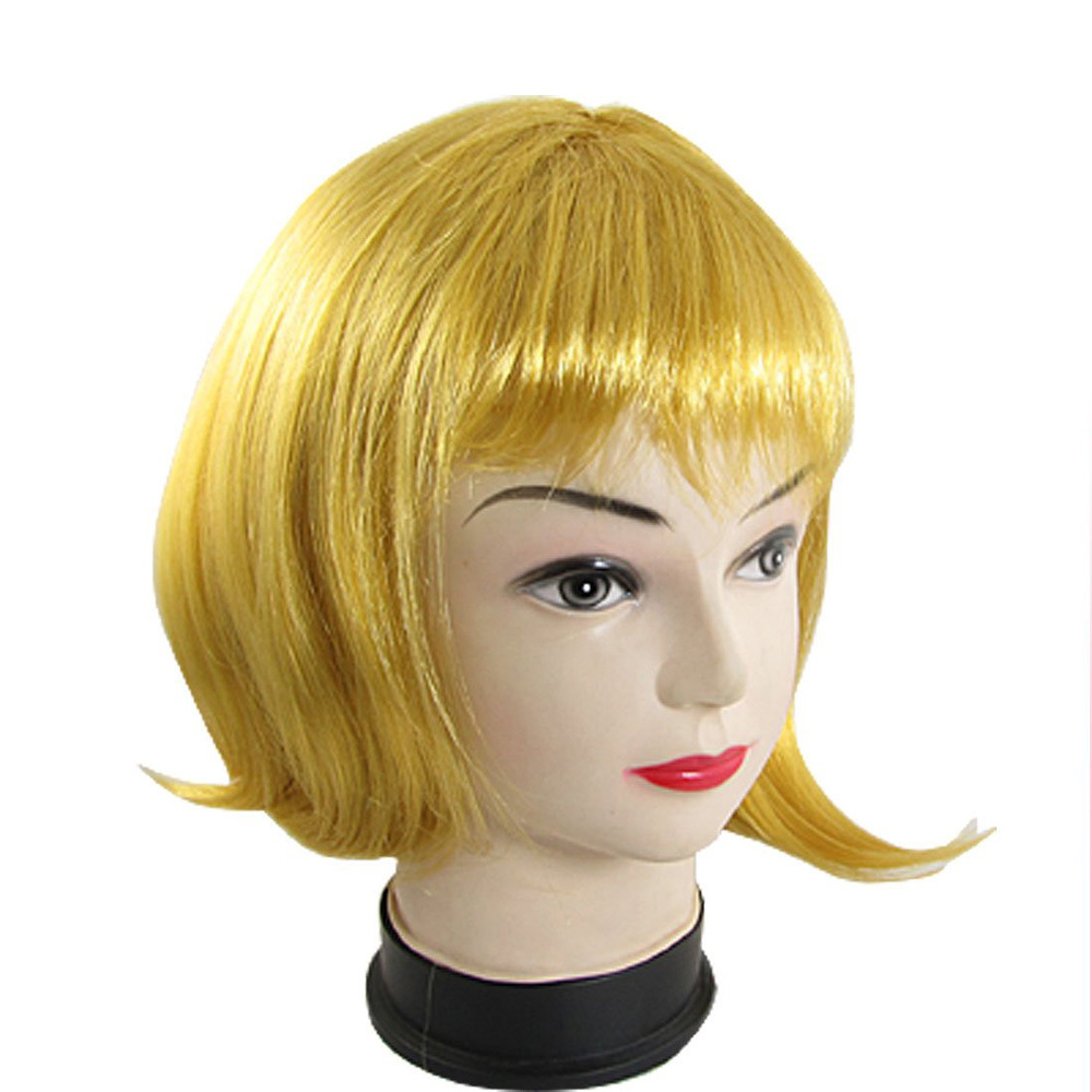 Cheap Haircut Bob Style Find Haircut Bob Style Deals On Line At