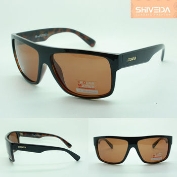 28f5993b481 Best Inexpensive Polarized Sunglasses « Heritage Malta