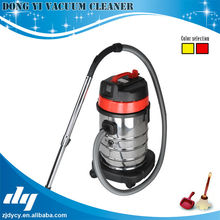 2017 new dry and wet car vacuum cleaner dropshipper
