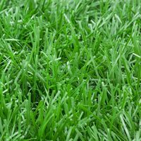 Best quality hot sell co2 laser cutting synthetic grass