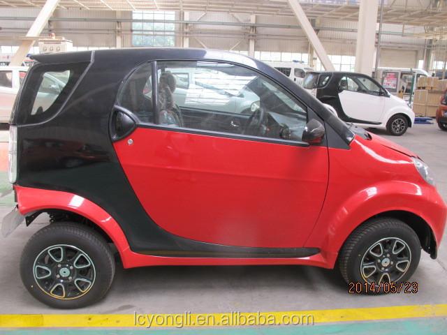 mini electric car4 seater kids electric car