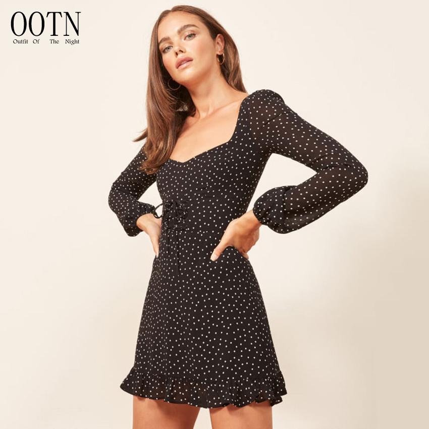 2245211a8b70 Venta al por mayor vestidos largos primavera-Compre online los ...