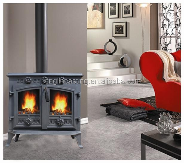stoves for sale in los angeles
